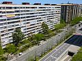 Barcelona - Carrer de Tarragona 01.jpg