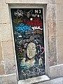 Barcelona Street Art 02.jpg