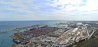 Barcelona port.jpg