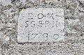 Barcis - 20140402 - Chiesa de Barcis 1.jpg