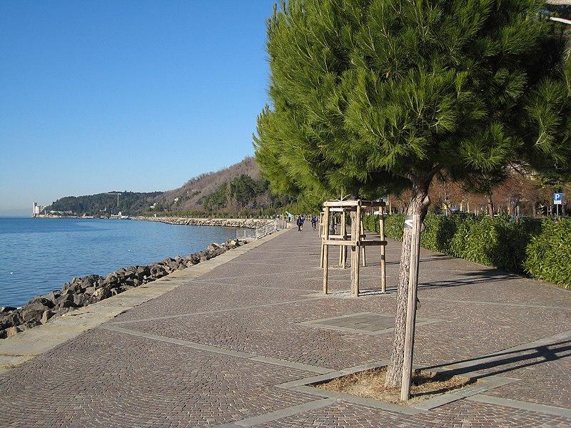 http://upload.wikimedia.org/wikipedia/commons/thumb/3/32/Barcola_%28TS%29_Il_Lungomare_005.jpg/800px-Barcola_%28TS%29_Il_Lungomare_005.jpg