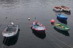 Barcos. Porto de Cangas. Ría de Vigo. Galiza (Spain)-26.jpg