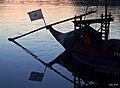 Barcos Rabelos.jpg