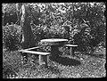 Barejkaŭščyna, Uładzisłaŭ Syrakomla. Барэйкаўшчына, Уладзіслаў Сыракомля (J. Bułhak, 1930) (2).jpg