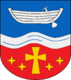 Coat of arms of Barnitz