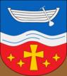 Barnitz Wappen.png