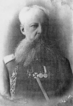 Baron Peter von Bilderling.png