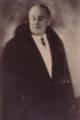 Baron Raymond Vaxelaire.png