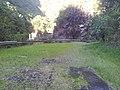 Barrage Tak 2 - panoramio (1).jpg
