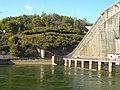 Barragem da Aguieira - Portugal (122110818).jpg