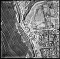 Barranco 1943.jpg