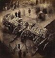 Barricade Paris 1871 by Pierre-Ambrose Richebourg.jpg