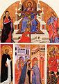 Bartolo di Fredi, Retable de la Trinité (1397).jpg