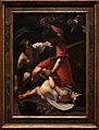 Bartolomeo manfredi, cupido castigato, 1613, 01.jpg