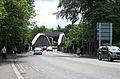 Barton bridge.jpg