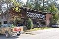 Bartow County, GA, USA - panoramio (13).jpg