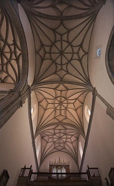 File:Basílica de Nuestra Señora de los Milagros, Ágreda, España, 2012-09-01, DD 48.JPG