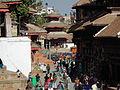 Basantapur Kathmandu Nepal (8528265835).jpg