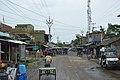 Basanti Highway - SH 3 - Sonakhali - South 24 Parganas 2016-07-10 4685.JPG