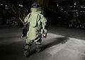 Base-response drill 131204-N-OU681-159.jpg