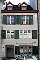 Basel Cartoonmuseum frontal.jpg