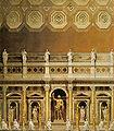 Basilica Ulpia J Guadet 1867-2.jpg