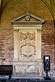 Basilica di Sant´ Antonio di Padova jm56176.jpg