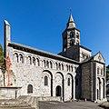 Basilique Notre-Dame d'Orcival-2865.jpg