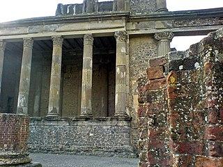 Basillica at Pompei.jpg