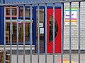 Basisschool de Kievitsloop DSCF3069.jpg