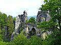 Basteibrücke 2.jpg