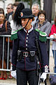 Bastille Day 2014 Paris - Color guards 013.jpg