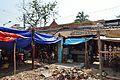 Batai Chandi Mandir - Bataitala - Howrah 2014-04-12 0055.JPG