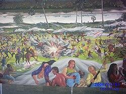 Batalha do Jenipapo.JPG