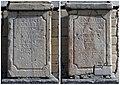 Batalla de La Albuera – Monumento al General Castaños, Tabletas.jpg
