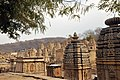 Bateshwar Temple Complex.jpg