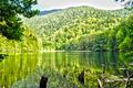 Bateti lake.png