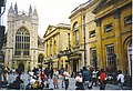 Bath Abbey and Pump Room - geograph.org.uk - 241278.jpg