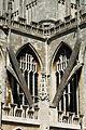 Bath Abbey detail 2.JPG