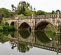 Bathampton Toll Bridge the River Avon - panoramio.jpg