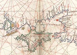 Археологическая карта крыма древнегреческих поселений