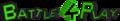 Battle4play logo.webp