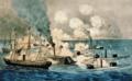 Battle of Mobile Bay.png