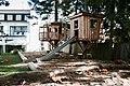 Baumhäuser in den Knorz´schen gärten.jpg