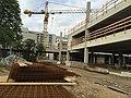 Baustelle Straßburger Platz Dresden.jpg