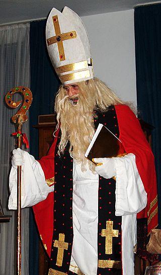 Bavarian Nikolaus.JPG