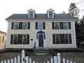 Baxter House, Gorham ME.jpg