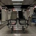 Bay TTC platform EXIT to Cumberland Street 15627648419.jpg