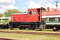 Bay of islands vintage railway - kawakawa 1805 (10260222014) (4).jpg