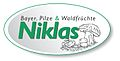 Bayer. Pilze & Waldfrüchte Uwe Niklas GmbH Logo.JPG